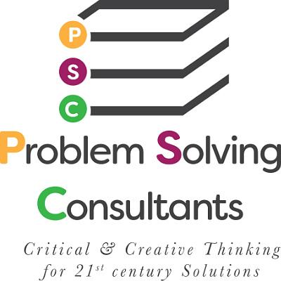 Problem Solving Consultants